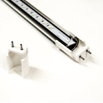 Moduł Resun RETROFIT 3W (44cm) - SUNNY - zamiennik 15W T8 [T8-15W]