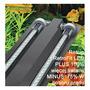 Moduł Resun RETROFIT GTR 7W (44cm) - SUPER PLANT - zamiennik 15W T8 [GT8-15R]