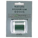 Moss Cotton - rozpuszczalna nić zaszczepialna [200m]