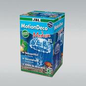 Motiondeco medusa JBL XL white