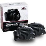 Mover Dwupak MX9800