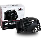 Mover MX9800