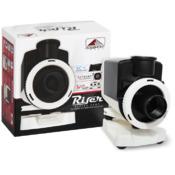 Mover Riser R3200