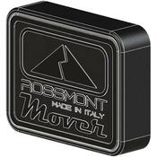 Mover Uchwyt magnetyczny 19mm