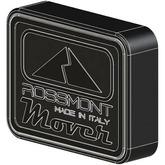 Mover Uchwyt magnetyczny 25mm