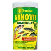 Nanovit Granulat [100ml] (60703)