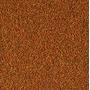 Nanovit granulat [10g] saszetka (67101) - dla narybku