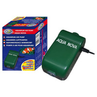 Napowietrzacz Aqua Nova NA-200