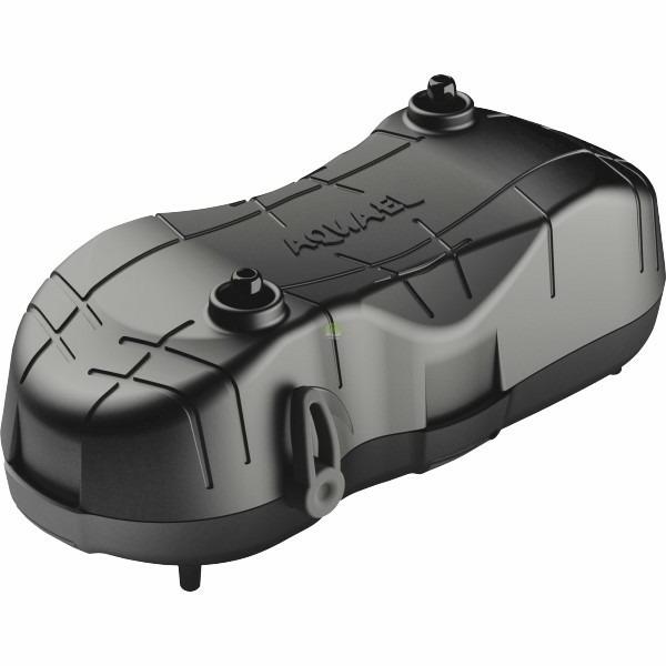 Napowietrzacz AquaEL MiniBoost 200