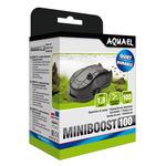 Napowietrzacz AquaEL MiniBoost - do nano akwarium