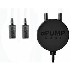 Napowietrzacz Aqualighter aPUMP MAXI [max 200l]
