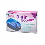 Napowietrzacz Diversa D-AIR Eco 120 [2W]