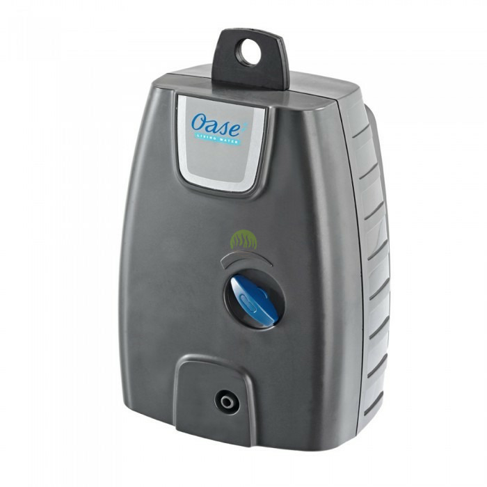 Napowietrzacz Oase OxyMax 100 [100l/h] - z regulacją