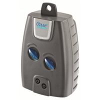 Napowietrzacz Oase OxyMax 200 [200l/h] - z regulacją
