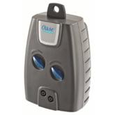 Napowietrzacz Oase OxyMax 400 [400l/h] - z regulacją