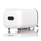 Napowietrzacz SunSun-Grech Comfort Air Pump 100 - regulowany