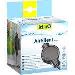 Napowietrzacz Tetra AirSilent Maxi - ultra cichy