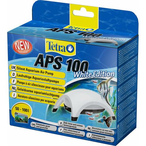Napowietrzacz Tetra Tec APS 100 - biały