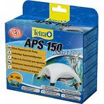 Napowietrzacz Tetra Tec APS 150 - biały