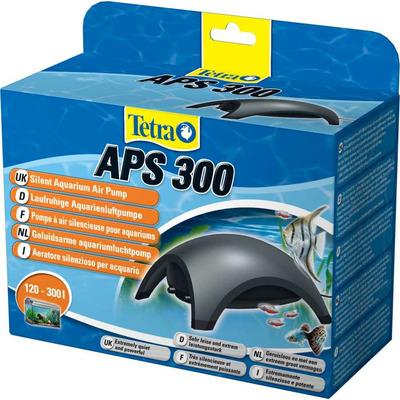Napowietrzacz Tetra Tec APS 300