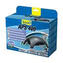 Napowietrzacz Tetra Tec APS 400