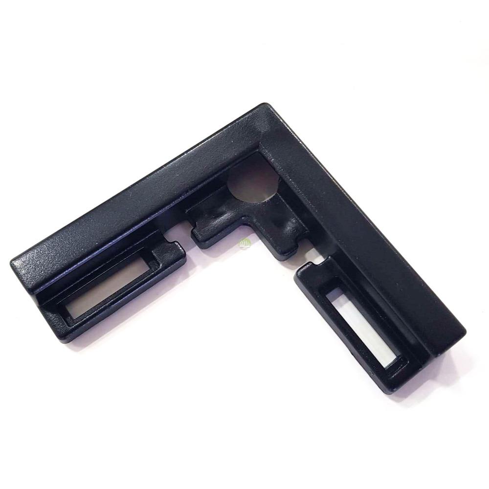 Narożnik plastikowy ShrimpSet [4mm] 4szt.