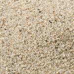 Naturalny piasek kwarcowy 1-2 mm [1.8kg/1.2l]