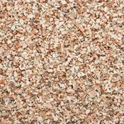 Naturalny żwir Aquasand Nature [0.8kg] - różowy krystobalit