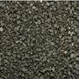 Naturalny żwir Aquasand Nature [12kg/9l] - bazaltowa czerń
