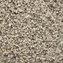 Naturalny żwir Aquasand Nature [12kg/9l] -  hawajski granit