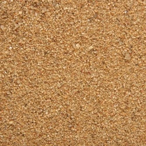 Naturalny żwir Aquasand Nature 1-4mm [5kg] - naturalny żwir rzeczny