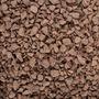 Naturalny żwir Aquasand Nature [1kg - 0.75l] - czerwony piaskowiec