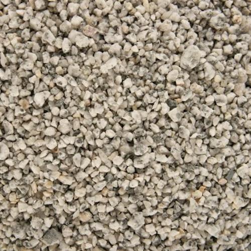 Naturalny żwir Aquasand Nature [1kg/0.75l] -  hawajski granit