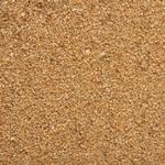Naturalny żwir Aquasand Nature [1kg - 0.75l] - żwir  rzeczny