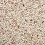 Naturalny żwir Aquasand Nature [4kg - 3l] -  biały krystobalit