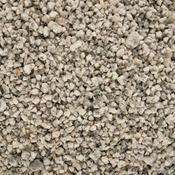 Naturalny żwir Aquasand Nature [5kg - 3.7l] -  hawajski granit