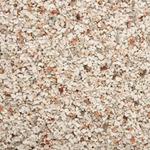 Naturalny żwir Aquasand Nature [9.5kg - 7l] -  biały krystobalit