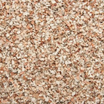 Naturalny żwir Aquasand Nature [9.5kg - 7l] - różowy krystobalit
