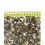 Naturalny żwir ciemny GRAVEL Dark Coarse [2kg] - ciemny, gruby (3-6mm)