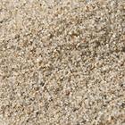 Naturalny żwir kwarcowy 2-4 mm [1.8kg/1.2l]