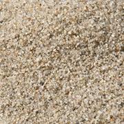 Naturalny żwir kwarcowy 2-4 mm [1.8kg/1.2l] - 2