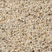 Naturalny żwir kwarcowy 3-5 mm [1.8kg/1.2l]
