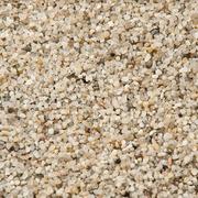 Naturalny żwir kwarcowy 3-5 mm [1.8kg/1.2l] - 3