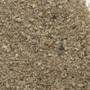 Naturalny żwir kwarcowy Aquael 1.6 - 4mm [2kg] - drobny