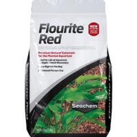 Naturalny żwir Seachem Flourite Red [3.5kg]