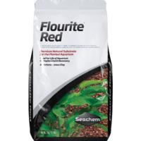 Naturalny żwir Seachem Flourite Red [7kg]