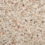 Naturalny żwir Żwir Aquasand Nature [0.8kg] -  biały krystobalit