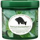 Naturefood Premium Cichlid Plant Small [200g]