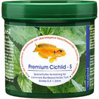 Naturefood Premium Cichlid small [45g]
