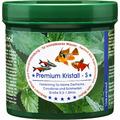 Naturefood Premium Kristal S [55g]